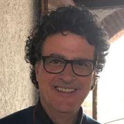 Paolo Rubino