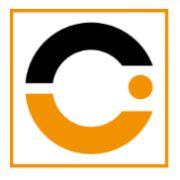 Creazzo Case & Costa Case