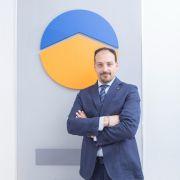Paolo Frontoso