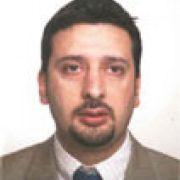 Walter  La Pietra
