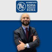 Francesco Gatta