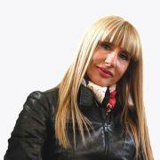 Giovanna Maria Amicuzzi