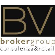 Bvbroker Italia Fil. Venezia