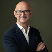 Mario Frassine