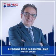 Antonio Riso