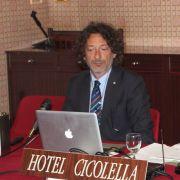 Lorenzo del Vecchio