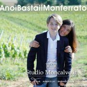 Claudia            Laura                   Minoia      Caracciolo -franco