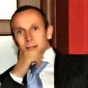 Francesco Lo Faso