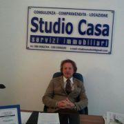 Giacomo Palmieri