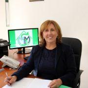 Barbara Monica Salaro