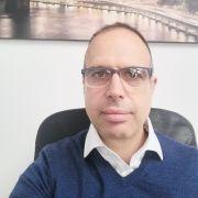 Igor  Dario