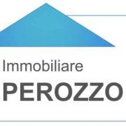 Paolo Perozzo