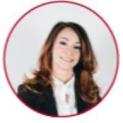 Valeria Porricelli