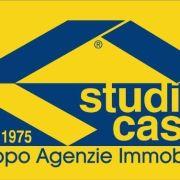 Studiocasa Bergamo