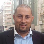 Sergio Centurioni