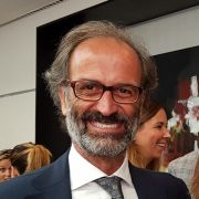 Francesco Papurello
