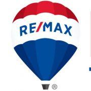 Remax Trinity