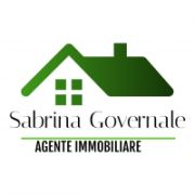 Sabrina Governale