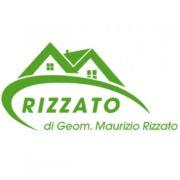Maurizio Rizzato