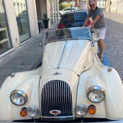 Sergio Marconato