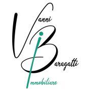 Immobiliare Vanni & Baragatti