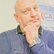 Alessandro Picerni