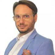 Giancarlo Crivelli