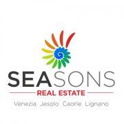 SEASONS Real Estate