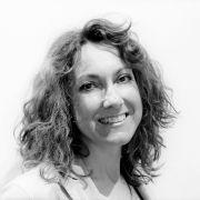 Alessandra Musi