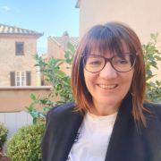 Monica Papalini