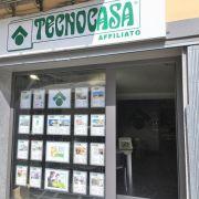 Studio Asinara Srl .