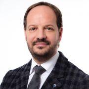 Stefano Solazzi