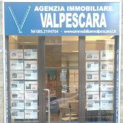 Immobiliare Valpescara