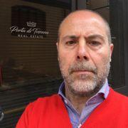 Marco Della Pina
