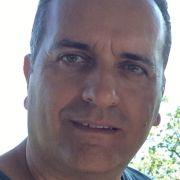 Guido Mensuali