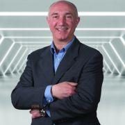 Massimo Trevisan