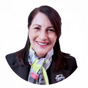 Maria Gagliardi