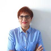 Silvano Angela