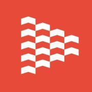 Dismissioni Immobiliari Milano Via della Posta 8
