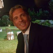 Mario Massimo  Cardillo