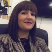 Laura Stringini