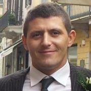 Dario Moretti