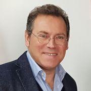Vincenzo Perracchio