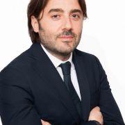 Osvaldo Mustara