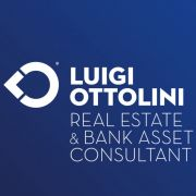 Luigi Ottolini