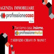 Geom. Rosario Gamberale