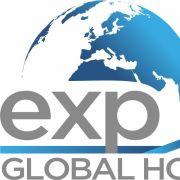 Exp Global  House