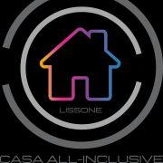 Casa All-inclusive