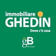 Bernardo Ghedin
