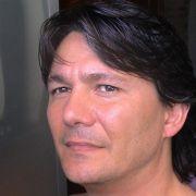 Mino Marchesini